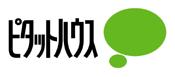 賃貸・売買・不動産 ピタットハウス【pitat.com】