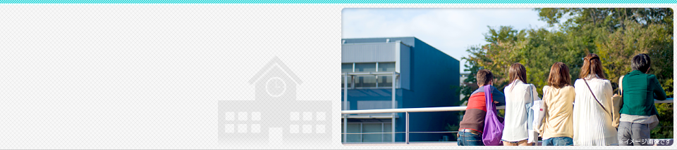 埼玉 大学 短期 学院 国際